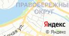 Y`art на карте