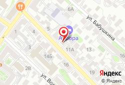 Центр Магнитно-резонансной томографии Мрт Лидер в Иркутске - улица Карла Либкнехта, 9: запись на МРТ, стоимость услуг, отзывы