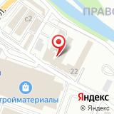 Иркутскэнерготрейд
