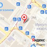 Площадь Павла Чекотова