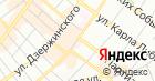 ВераЛек на карте