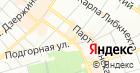 Эко-базар.рф на карте