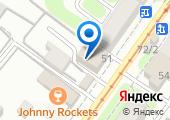 Тимбилдинг38.рф на карте