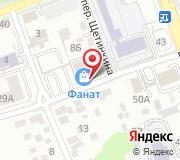 Служба государственного строительного надзора Иркутской области
