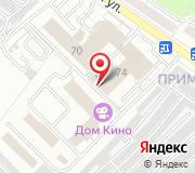 Межрайонное управление Министерства социального развития опеки и попечительства Иркутской области №1