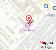 Центр транспорта Иркутской области