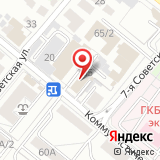 ООО Байкал-Драйв Плюс