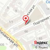 ООО Иркутская металлопроизводственная компания