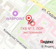 Натяжные потолки ЭВИТА Иркутск