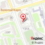 ООО Эльтеко