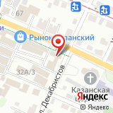 Казанский