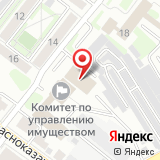 ЗАО СеверГрупп