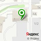 Местоположение компании Управление образования Администрации Иркутского района