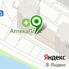 Местоположение компании Мастерица