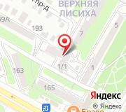 ПСМ-Иркутск
