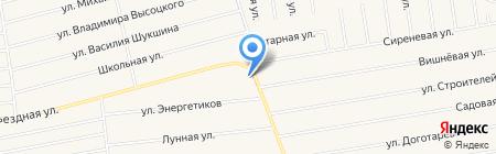 Заезжай на карте Грановщиной