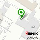 Местоположение компании СтанРем