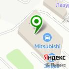 Местоположение компании Московский печатный двор
