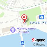 ООО СибирьЛогистика