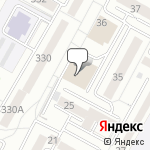 Магазин салютов Иркутск- расположение пункта самовывоза