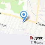 Магазин на карте Дзержинска