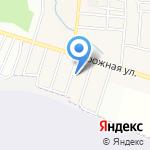Энергосервис на карте Дзержинска