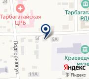 Информационно-методологический центр Республики Бурятия