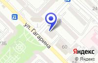 Схема проезда до компании ОФИС 007 АЗИАТСКО ТИХООКЕАНСКИЙ БАНК в Улан-Удэ