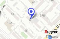 Схема проезда до компании Ф ПОЧТАМТ ПОЧТА РОССИИ в Улан-Удэ