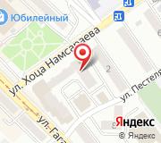 БНК-Байкал