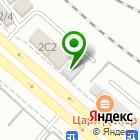 Местоположение компании Улан-Удэ дизайн