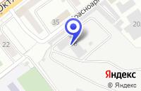 Схема проезда до компании БАРГУЗИНСКОЕ ОТДЕЛЕНИЕ ПОЧТОВОЙ СВЯЗИ ПОЧТА РОССИИ в Баргузине