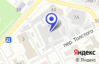 Схема проезда до компании ПЕКАРНЯ-МАГАЗИН БУРЯТХЛЕБПРОМ в Улан-Удэ