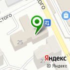 Местоположение компании Учебно-методический центр