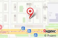 Схема проезда до компании ДЖИДИНСКИЙ ФИЛИАЛ БАЙКАЛБАНК в Петропавловке