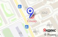 Схема проезда до компании АГЕНТСТВО НЕДВИЖИМОСТИ СОЛНЕЧНАЯ БУРЯТИЯ в Улан-Удэ