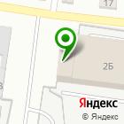 Местоположение компании Сибирский корпоративный энергетический учебный центр