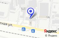 Схема проезда до компании РАДИОСТАНЦИЯ ЕВРОПА ПЛЮС в Улан-Удэ