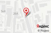 Автосервис ЕВРОАВТО в Улан-Удэ - 3-я Транспортная улица, 8: услуги, отзывы, официальный сайт, карта проезда