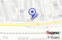 Схема проезда до компании АГЕНТСТВО НЕДВИЖИМОСТИ КОРЧИНСКАЯ Г.М. в Улан-Удэ