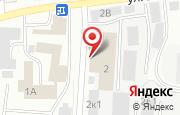 Автосервис Бурятшинторг в Улан-Удэ - Амбулаторная улица, 2: услуги, отзывы, официальный сайт, карта проезда