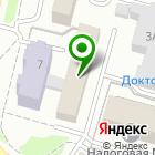 Местоположение компании Центр информационных технологий, НОУ