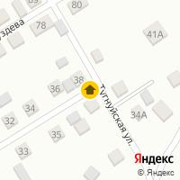 Световой день по адресу Россия, Республика Алтай, городской округ Улан-Удэ, Улан-удэ, Тугнуйская улица