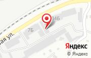 Автосервис Маршрут в Улан-Удэ - Трактовая улица, 7а: услуги, отзывы, официальный сайт, карта проезда