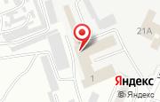 Автосервис Акпп-Сервис 03 в Улан-Удэ - улица Лебедева, 1: услуги, отзывы, официальный сайт, карта проезда
