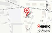 Автосервис На Лебедева в Улан-Удэ - улица Лебедева, 1ак1: услуги, отзывы, официальный сайт, карта проезда