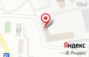Автосервис Алекс в Улан-Удэ - улица Пугачева, 55: услуги, отзывы, официальный сайт, карта проезда