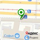 Местоположение компании Ручейник