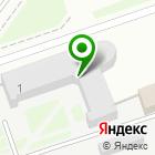 Местоположение компании Улан-Удэнский Авиационный Завод