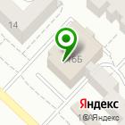 Местоположение компании DKservice & ZатейКаморка